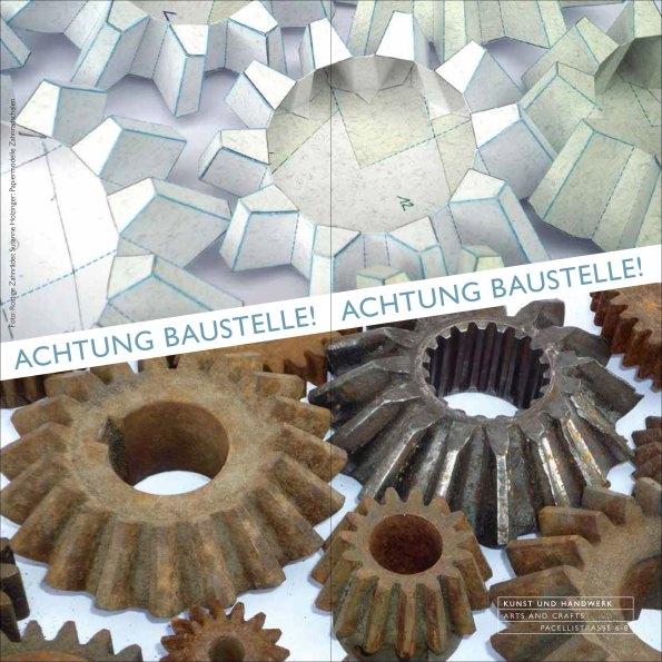 2017_Achtung_Baustelle_Jahresausstellung_online-1