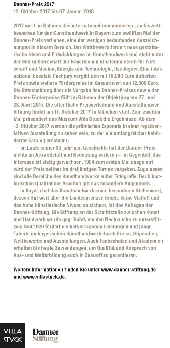 DannerPreis17-Infokarte-2_lr