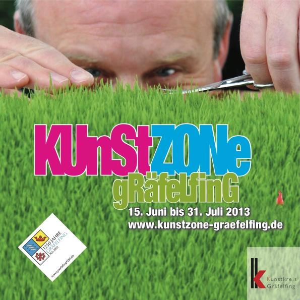 Kunstzone Gräfelfing