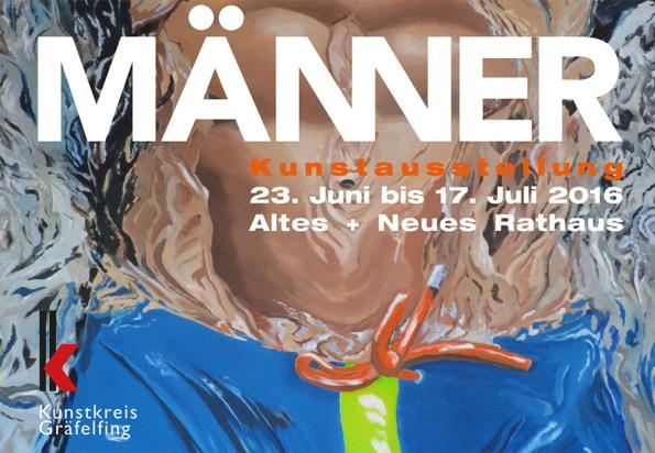logo_maenner
