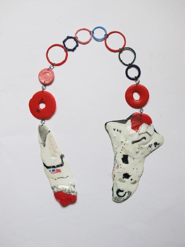 gisbert_stach_2014_necklace_img_9662a