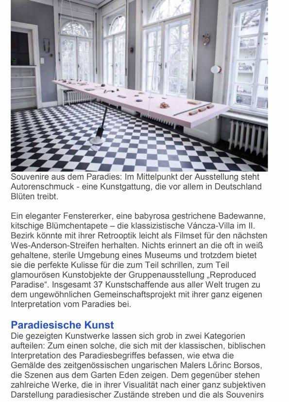 Artikel Reproduced Paradise-2