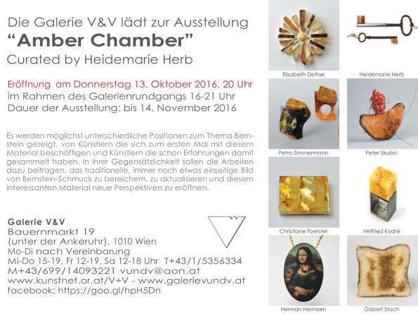 PKV&VAmber Chamber2016querformat_Layout 1