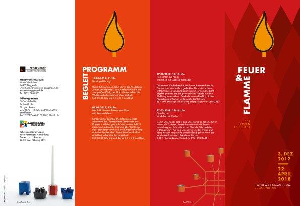 feuerundflamme_flyer_web-1