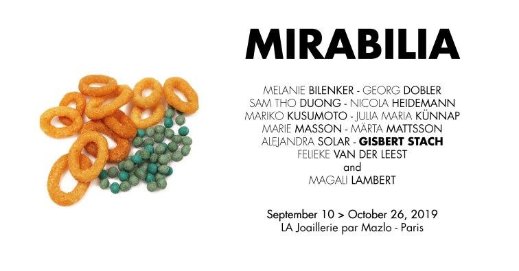 BANNIERE-FB-MIRABILIA-GISBERT-1