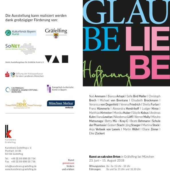 GLH_Flyer_DINlang_V3.indd