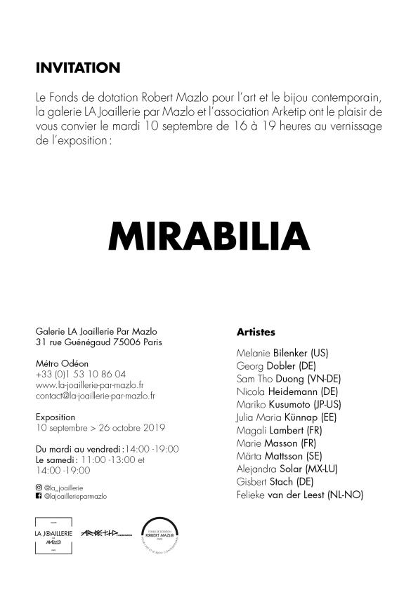 INVITATION-MIRABILIA2